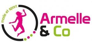 Armelle & Co - La Boule Clayettoise